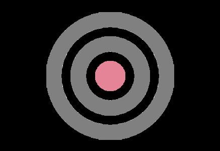 Målsæting for din datavisualisering