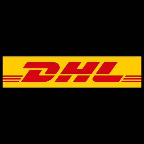 DHL arbejder med resultatbudget i InfoSuite