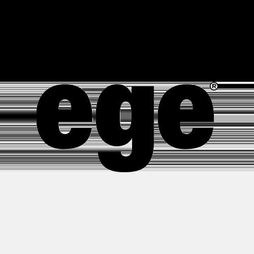 Med et BI-værktøj fra InfoSuite bliver Ege Tæpper kloge på deres forretning