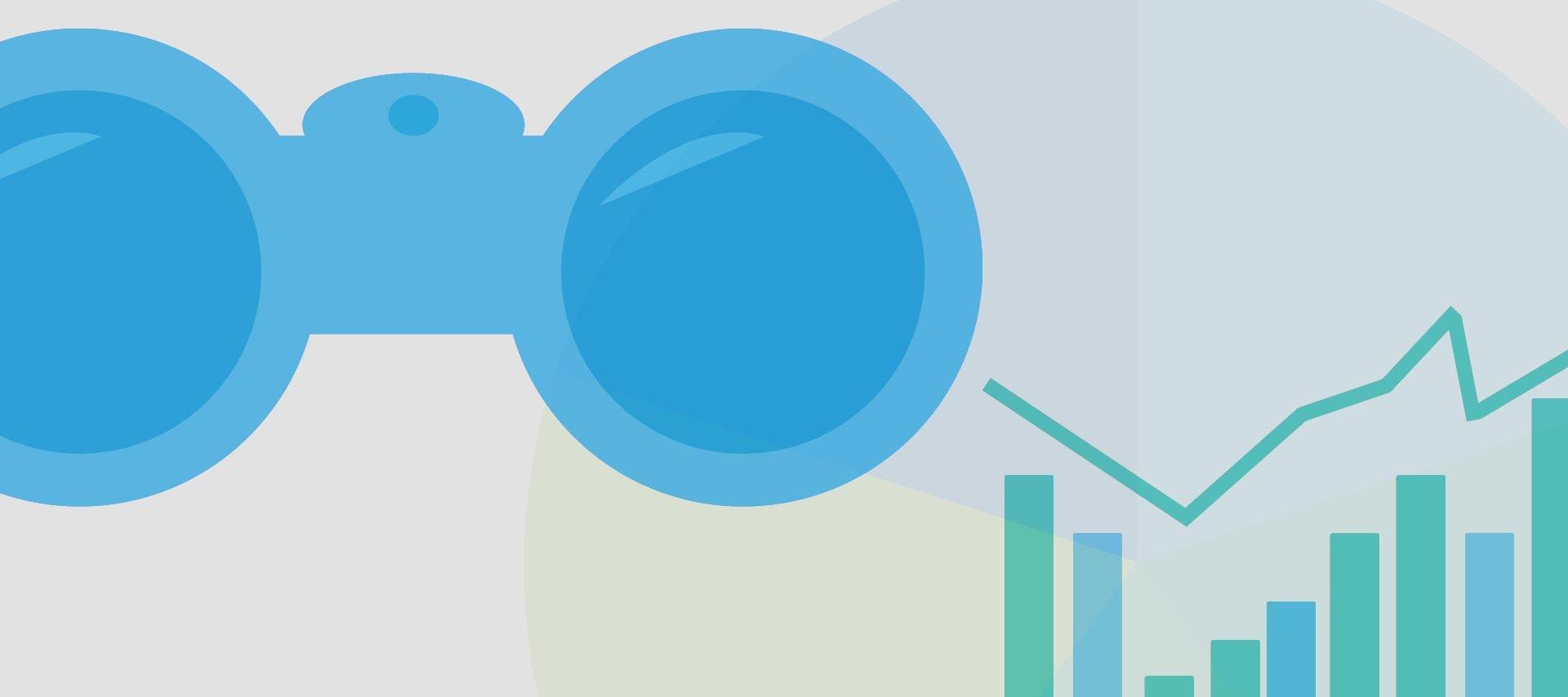 Forecasting InfoSuite