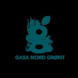 Gasa Nordgrønt bruger InfoSuite Business Intelligence