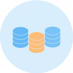 InfoSuite giver dig intelligente budgetforslag