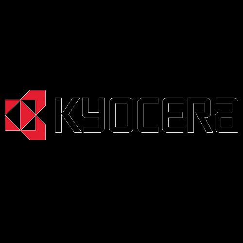 Kyocera udarbejder resultatbudget i InfoSuite