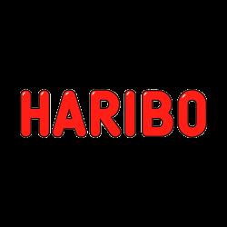 Haribo bruger InfoSuite Business Intelligence