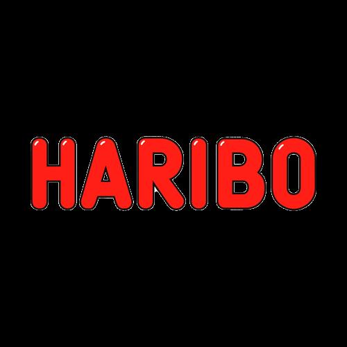Haribo arbejder med resultatbudget i InfoSuite