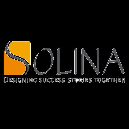 Solina arbejder med budgettering i InfoSuite