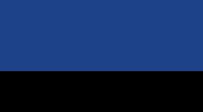 Molslinjen har været kunde hos InfoSuite i mere end 25 år