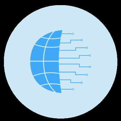 ETL indsamler data fra mange datakilder