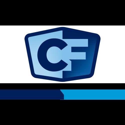 Carlsen Fritzøe bruger deres bi-løsning fra InfoSuite til salgsoptimering
