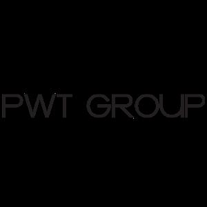 PWT benytter InfoSuite til budgettering